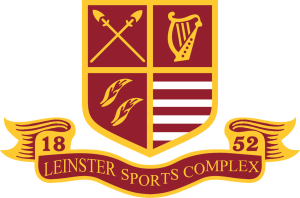 Leinster Sports Complex