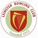 Leinster Bowling Club Logo