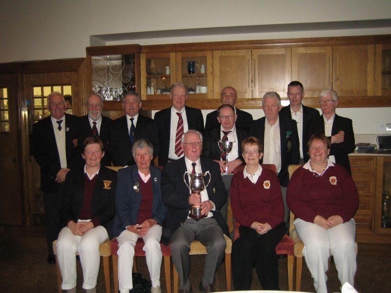 Leinster Bowling Club Winter League and Champion of Champions (3)