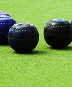 Leinster Bowling Club - Over 100 Years of Tradition