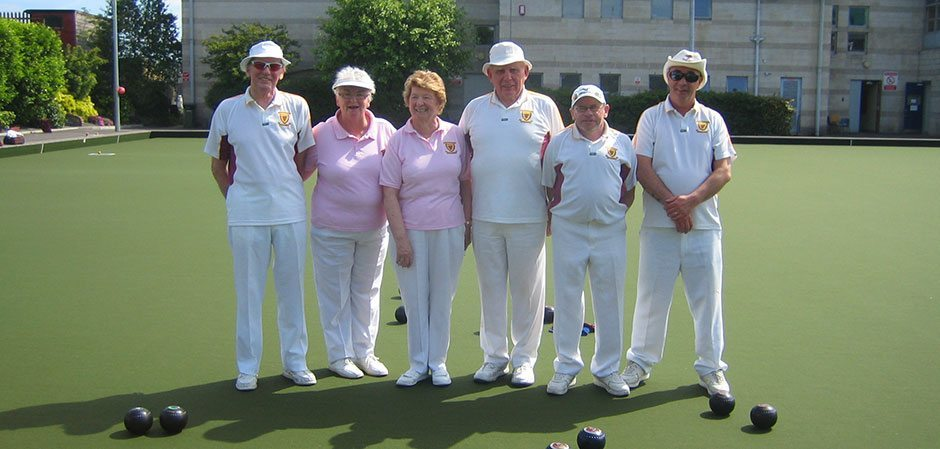 Leinster Bowling Club Slider5
