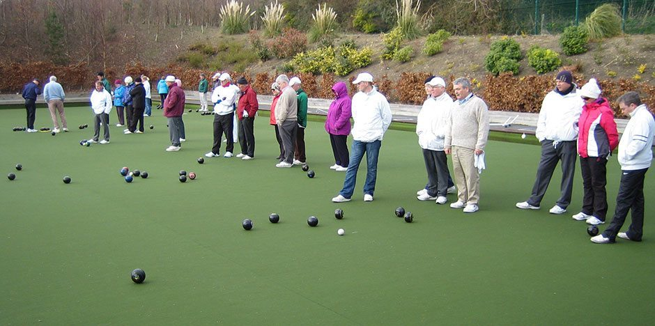 Leinster Bowling Club Slider2
